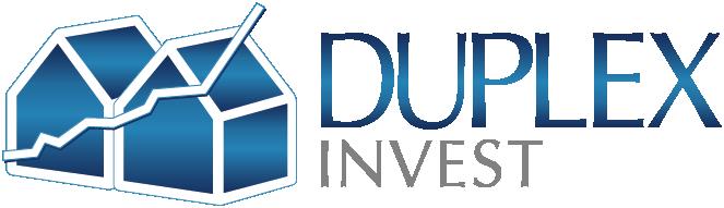 Duplex Invest
