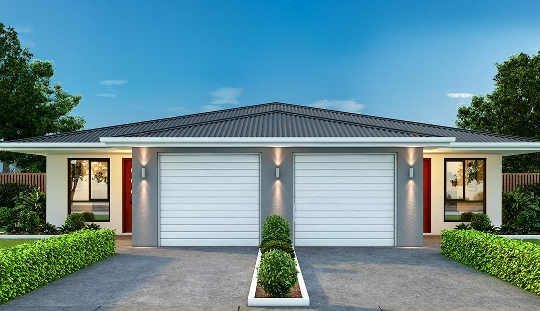 Why It Is A Great Time To Look At Tasmania For Your Investment Property