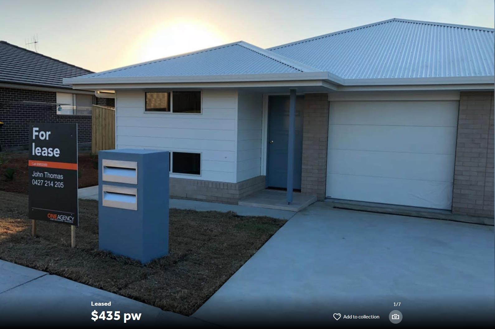 Pt Macquarie Duplex SP - About