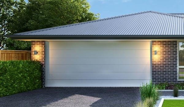 Duplex Builders Preparing For A Welcome Queensland Boom